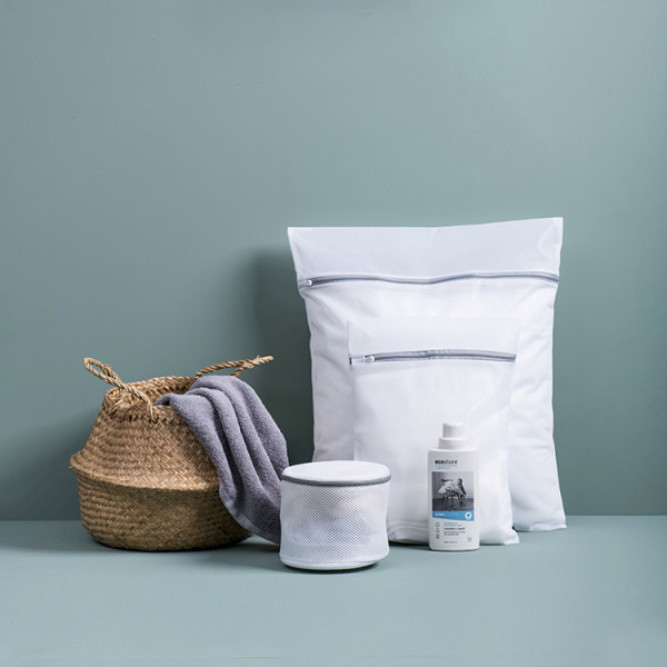 Homely Laundry Bag 5 in 1 1 - Sneapy