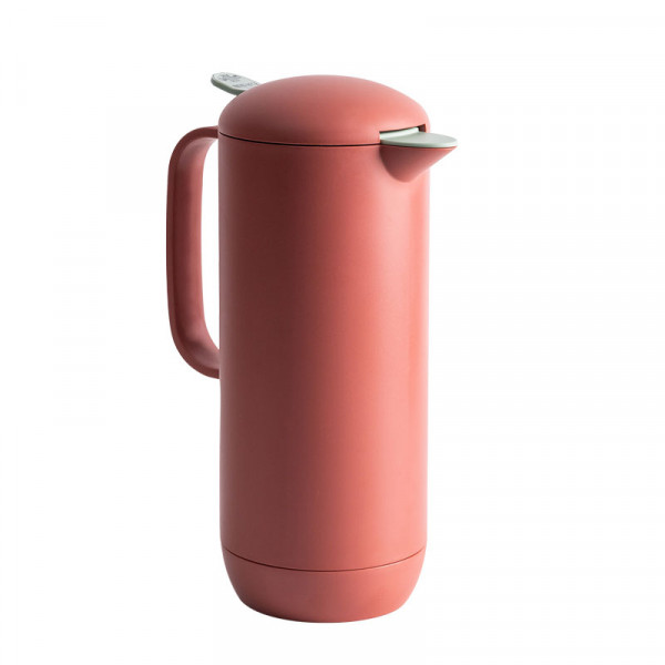Vaco Thermos 10 - Sneapy