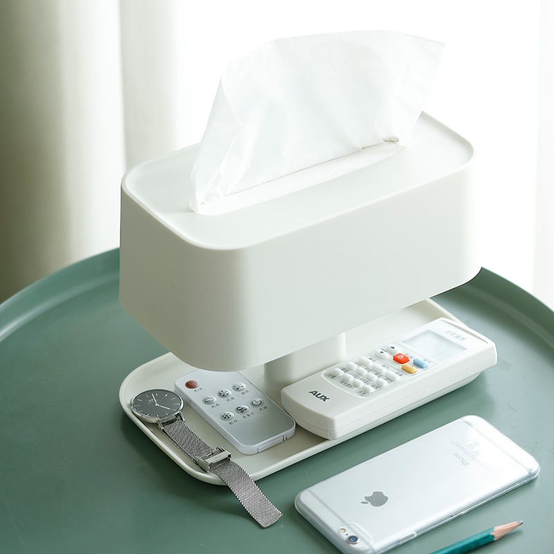 Costuf Tissue Box 10 - Sneapy