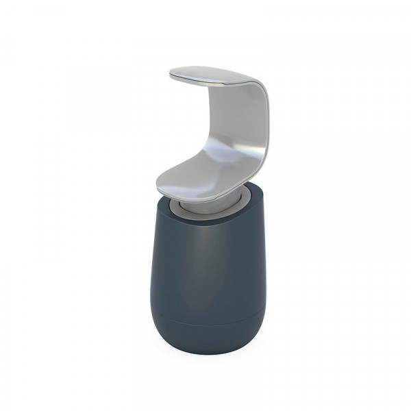 C-pump Soap Dispenser 4 - Sneapy