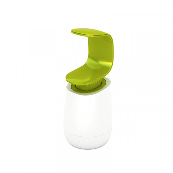 C-pump Soap Dispenser 5 - Sneapy