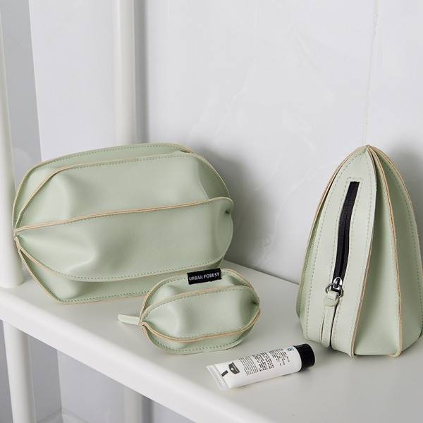 Cactus Toiletry Bag 1 - Sneapy
