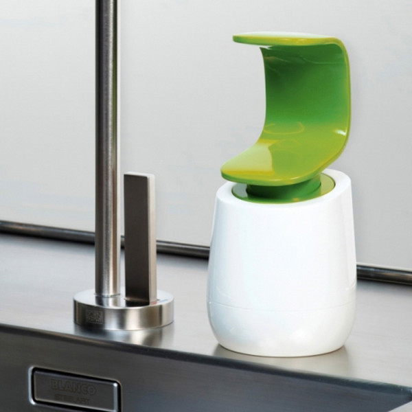 C-pump Soap Dispenser 2 - Sneapy