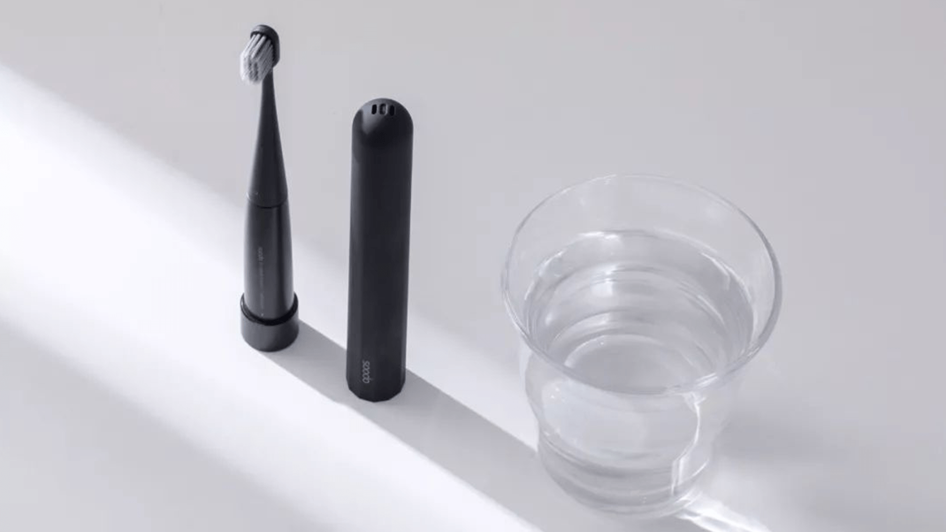 Portable Electric Toothbrush 24 - Sneapy