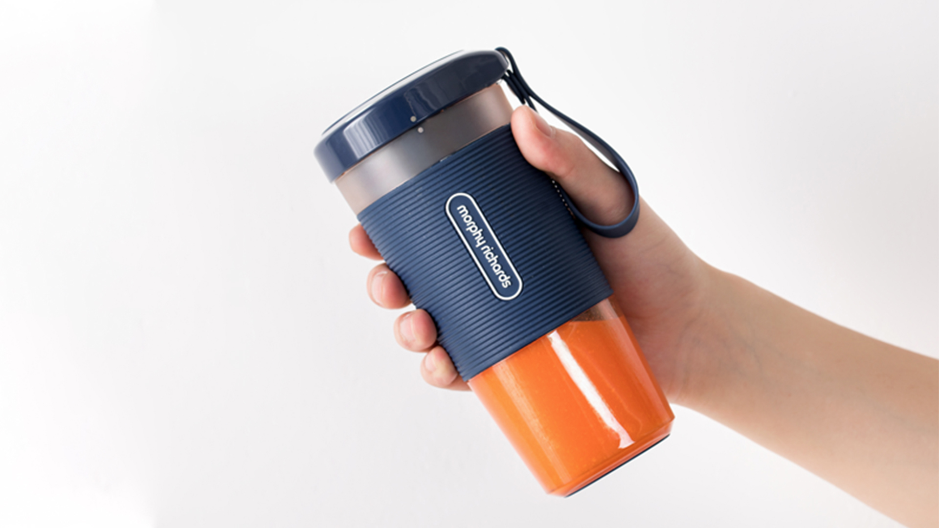 Portable Juicer 18 - Sneapy