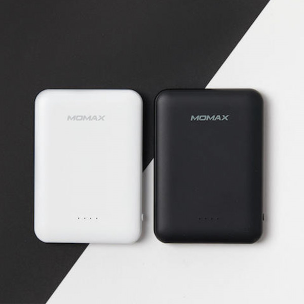 iPower Card Powerbank 4 - Sneapy