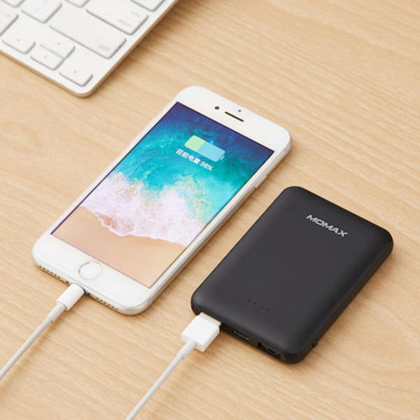 iPower Card Powerbank 1 - Sneapy