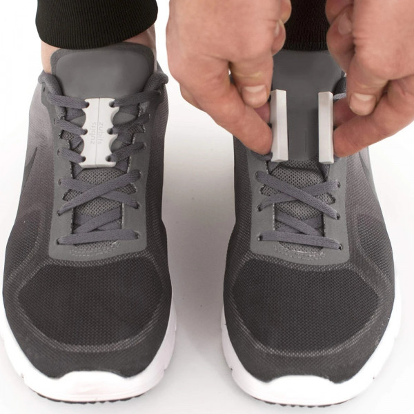 ZUBITS® Magnetic Lacing Solution 2 - Sneapy