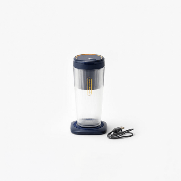 Portable Juicer 2.0 9 - Sneapy