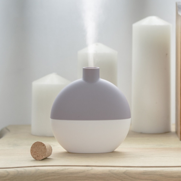 Aroma Humidifier 2 - Sneapy