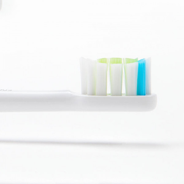 Sonic Electric Toothbrush 3 - Sneapy