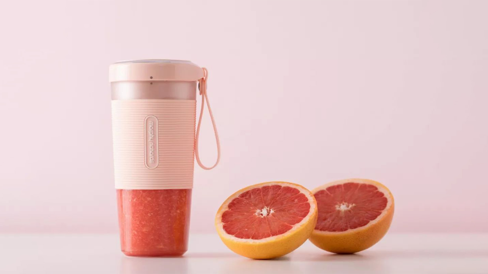 Portable Juicer 7 - Sneapy