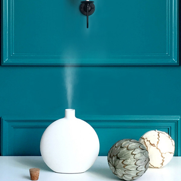 Aroma Humidifier 3 - Sneapy