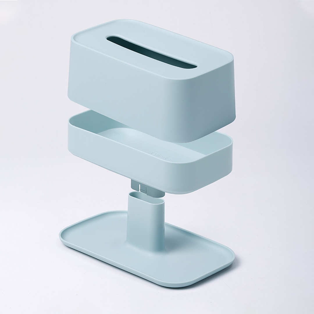 Costuf Tissue Box 11 - Sneapy
