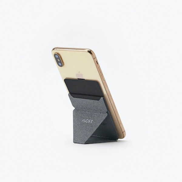 MOFT X Foldaway Phone Stand 8 - Sneapy