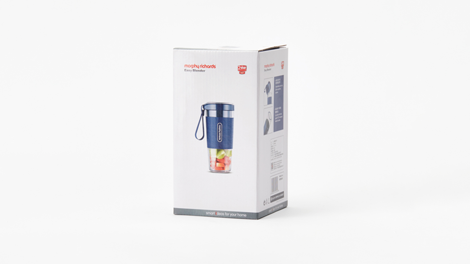 Portable Juicer 20 - Sneapy