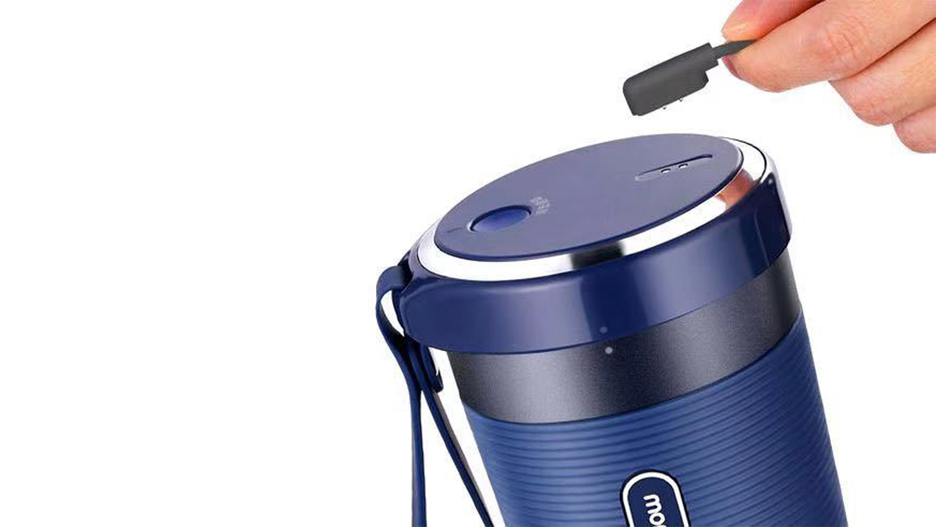 Portable Juicer 15 - Sneapy
