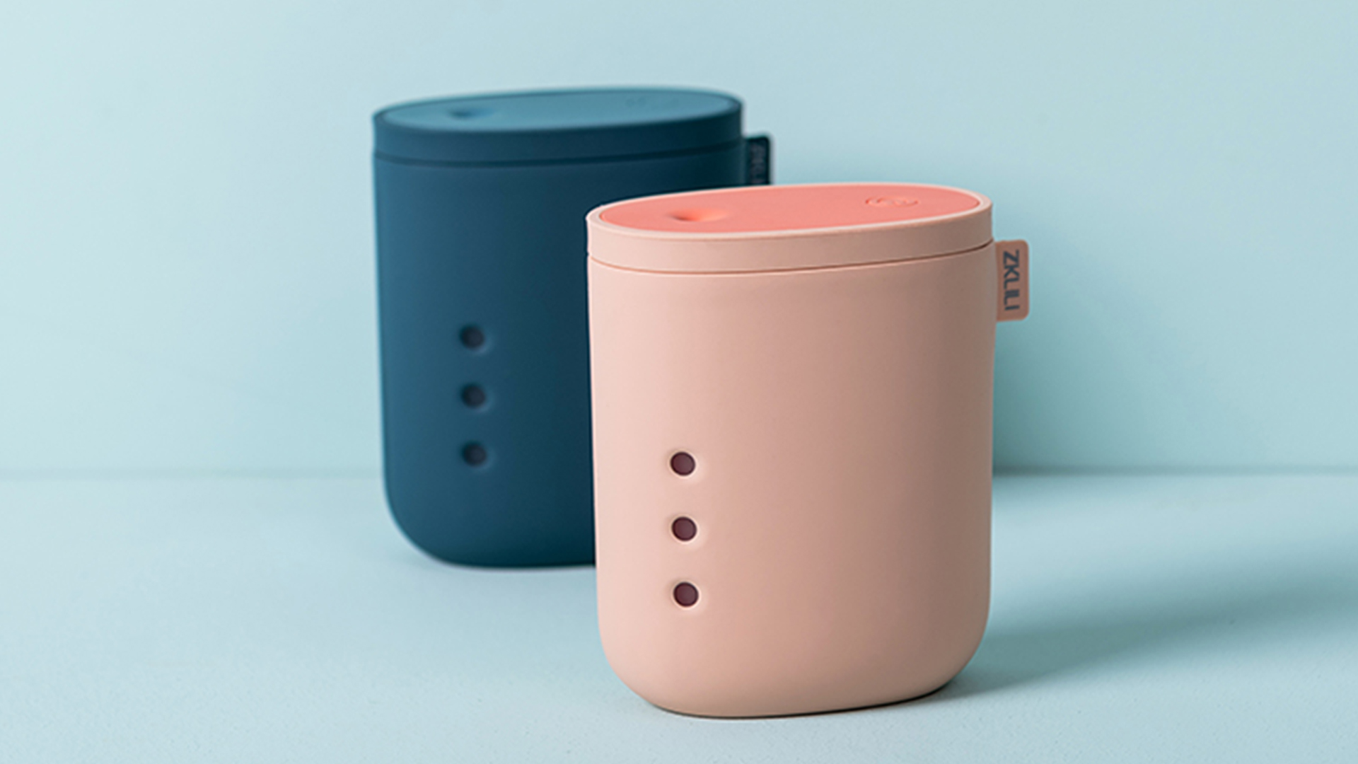 Simple Life Humidifier 6 - Sneapy