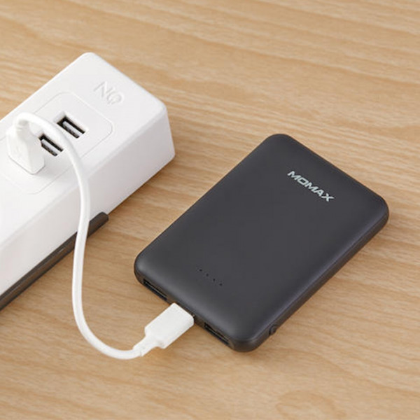 iPower Card Powerbank 5 - Sneapy