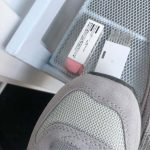 2-in-1 Shoes Cleaning Eraser photo review