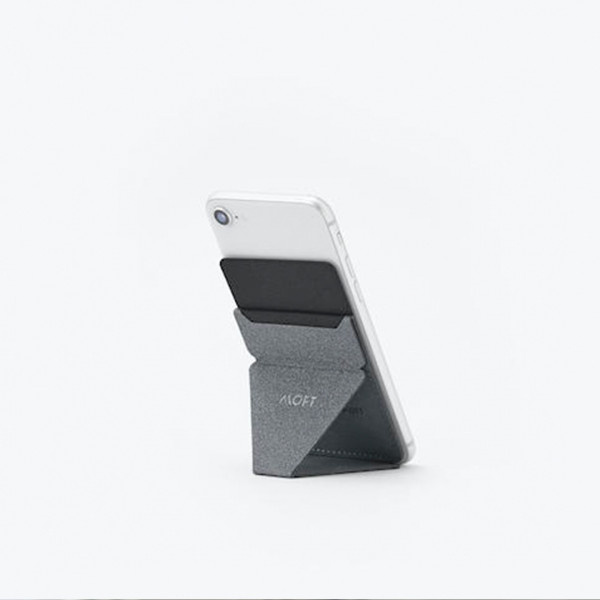 MOFT X Foldaway Phone Stand 7 - Sneapy