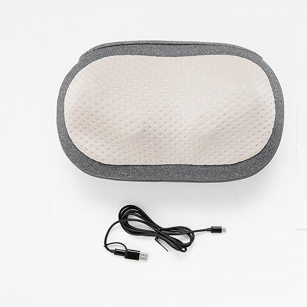 Wireless Waist Cushion Massager 10 - Sneapy