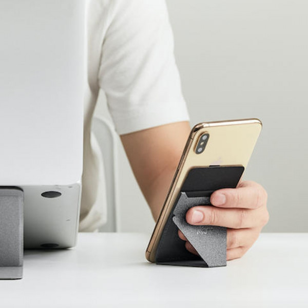 MOFT X Foldaway Phone Stand 2 - Sneapy