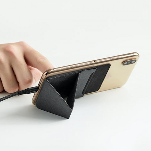 MOFT X Foldaway Phone Stand 9 - Sneapy