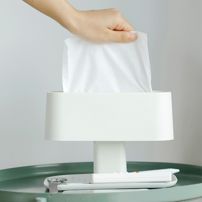 Costuf Tissue Box 3 - Sneapy