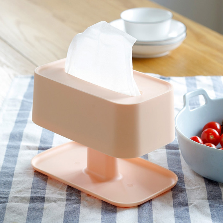 Costuf Tissue Box 1 - Sneapy