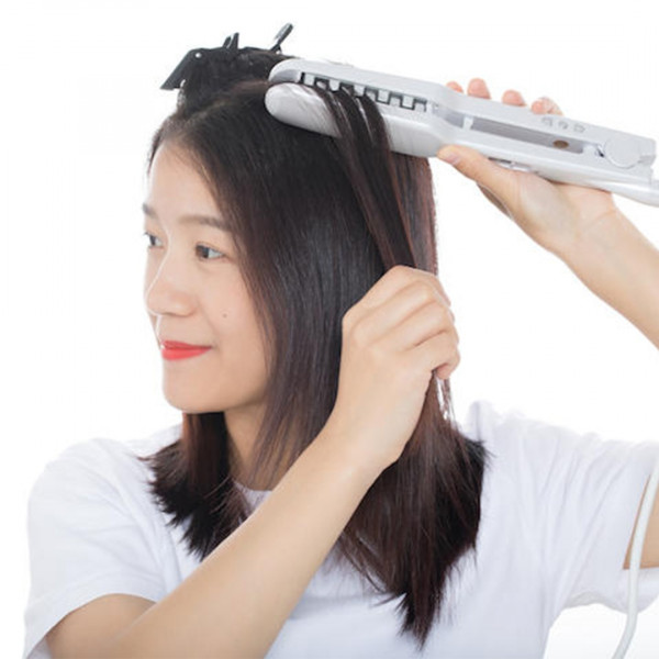 Hair Styling Set 3 - Sneapy