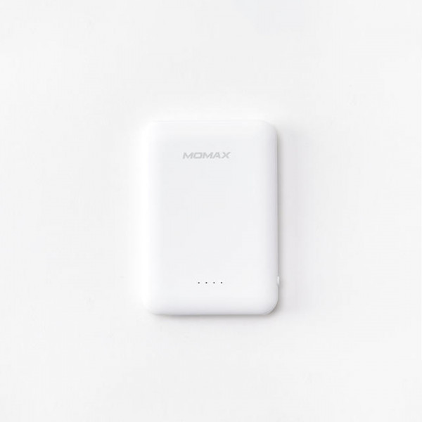 iPower Card Powerbank 3 - Sneapy